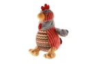 Hugglehounds Plush Rocky the Rooster
