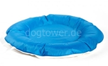 Hundematte Floating Bed