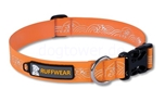 Hundehalsband Headwater Collar