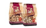 Hundekekse Crunch Biscuits