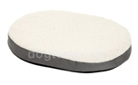 Liegekissen Ortho Bed Mini, oval