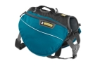 Hunderucksack Approach Pack, pacific blue