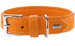 Hunter Halsband Wallgau, orange