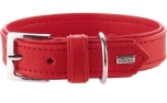 Hunter Halsband Wallgau, rot