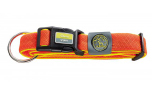 Hunter Halsung Maui Vario Plus, orange