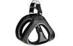 Hunter Hundegeschirr Hilo Comfort, anthrazit