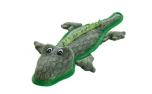 Hunter Hundespielzeug Tough Brisbane Alligator