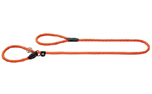 Hunter Retriever-Leine Freestyle Reflect, orange