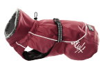 Hurtta Hundemantel cranberry