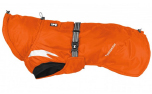 Hurtta Hundemantel Summit Parka, orange