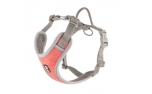 Hurtta Venture Harness coral
