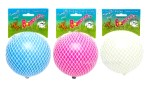Jollyball Bounce n Play