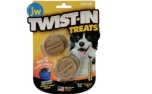 JW Twist-In Chicken Treat