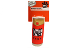 Knisterspielzeug The Simpsons Duff Beer Can Crunch