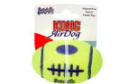 Kong Air Football