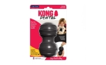 Kong Extreme Dental