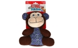 Kong Patches Cordz Monkey