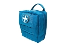 Kurgo RSG First Aid Kit coastal blue