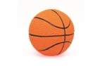 Lanco Basketball Large