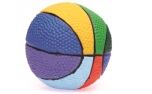 Lanco Regenbogen Ball