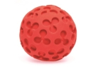 Lanco Roter Ball Medium