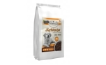 Landfleisch Dog Softbrocken Adult mit Ente