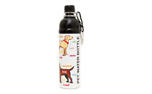 Long Paws Hundetrinkflasche, Love, 750ml