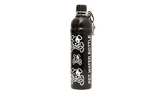 Long Paws Hundetrinkflasche, Pirate, 750ml