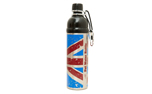 Long Paws Hundetrinkflasche, Union Jack, 750ml