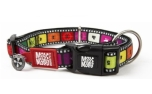 Max & Molly Original Smart ID Hundehalsband, Movie