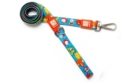 Max & Molly Short Leash Little Monsters