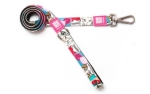 Max & Molly Short Leash Missy Pop