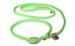 Wolters Cat & Dog Moxonleine K2, neon-lime