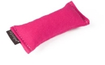 Mystique Dummy Sniffle, hot pink