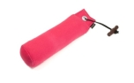 Mystique Dummy Trainer, hot pink