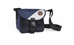 Mystique Dummytasche Profi Junior sailor blue/grey