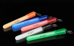 Nite Ize LED Glowstick mini