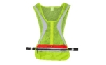 Nite Ize LED Run Vest Leuchtweste