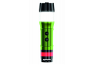 Nite Ize Mini LED Flashlight 3-in-1, lime