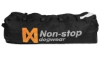 Non Stop Dogwear Musher Checkpoint Bag