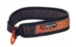 Non Stop Dogwear Rock Collar Hundehalsband orange