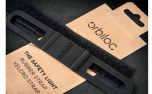 Orbiloc Adjustable Strap Kit 2 Verstellriemen