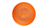 OutdoorDog Anti-Bite Hundefrisbee
