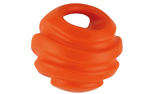 Outdoordog Easy Grip Jollyball