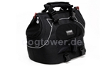 Petego Universal Sport Bag Plus, schwarz