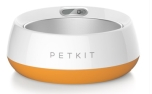 Petkit Smart Haustiernapf FRESH Metal Koral Orange