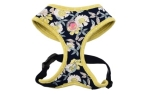 Pinkaholic New York Zinnia Harness Navy
