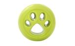 Planet Dog Orbee Tuff Nooks Paw Print