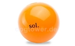 Planet Dog Hundeball Sol