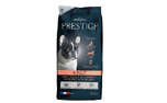 Pro Nutrition Flatazor Prestige Adult cereal free with salmon